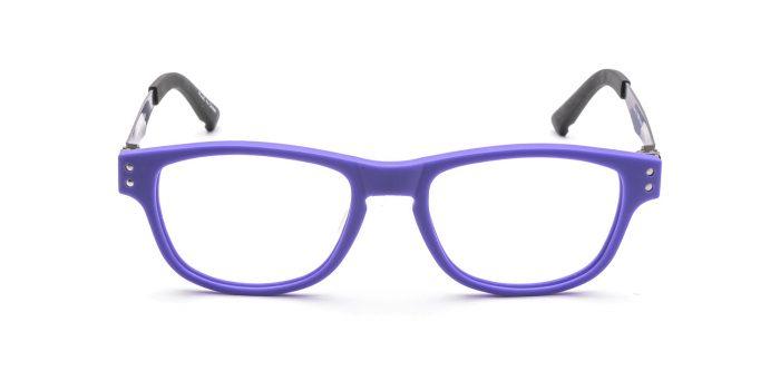 MX2234-2-M-line-Marvel-Optics-Eyeglasses