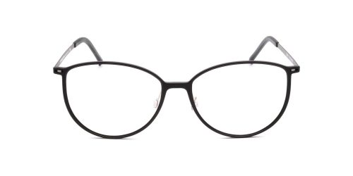 MX2234A-1-M-line-Marvel-Optics-Eyeglasses