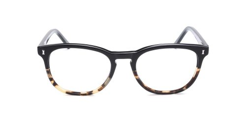 MX2235A-1-M-line-Marvel-Optics-Eyeglasses
