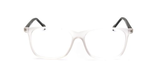 MX2236-1-M-line-Marvel-Optics-Eyeglasses