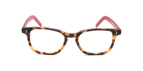 MX2236A-1-M-line-Marvel-Optics-Eyeglasses