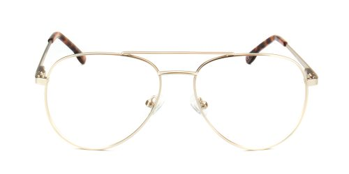 MX2237A-1-M-line-Marvel-Optics-Eyeglasses