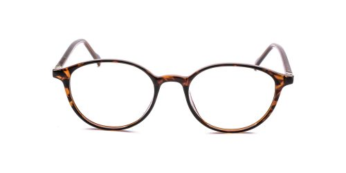 MX2238-1-M-line-Marvel-Optics-Eyeglasses
