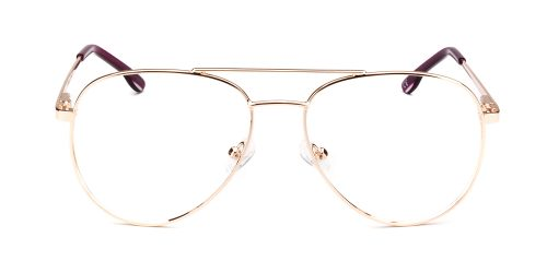 MX2238A-1-M-line-Marvel-Optics-Eyeglasses