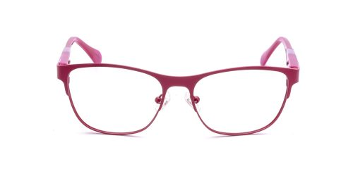 MX2240-1-M-line-Marvel-Optics-Eyeglasses