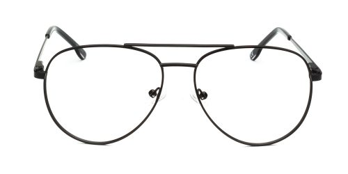MX2240A-1-M-line-Marvel-Optics-Eyeglasses
