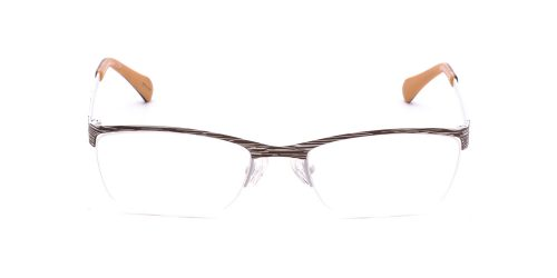 MX2241-1-M-line-Marvel-Optics-Eyeglasses