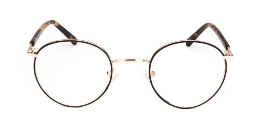 MX2241A-1-M-line-Marvel-Optics-Eyeglasses