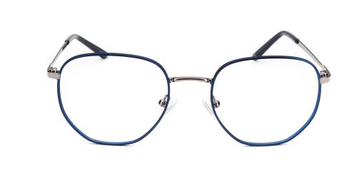 MX2242A-1-M-line-Marvel-Optics-Eyeglasses