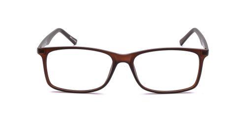 MX2243-2-M-line-Marvel-Optics-Eyeglasses