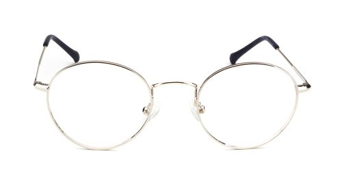 MX2243A-1-M-line-Marvel-Optics-Eyeglasses