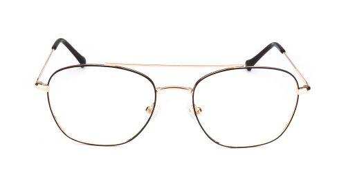 MX2244A-1-M-line-Marvel-Optics-Eyeglasses