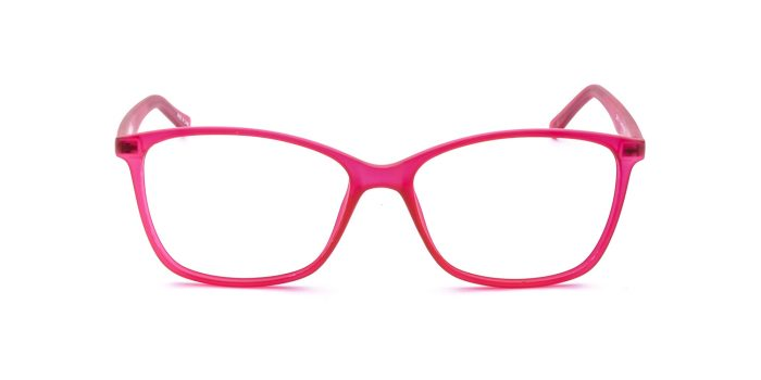 MX2245-1-M-line-Marvel-Optics-Eyeglasses