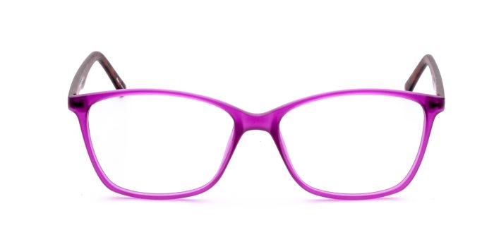MX2245-10N-M-line-Marvel-Optics-Eyeglasses