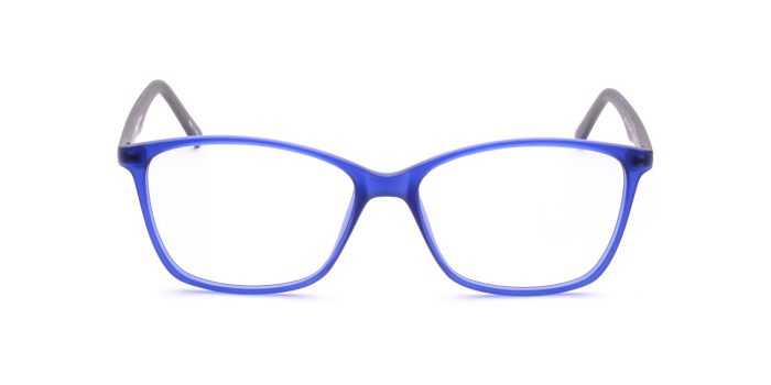 MX2245-11-M-line-Marvel-Optics-Eyeglasses