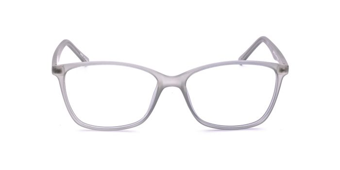 MX2245-2-M-line-Marvel-Optics-Eyeglasses