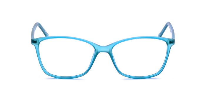 MX2245-4-M-line-Marvel-Optics-Eyeglasses