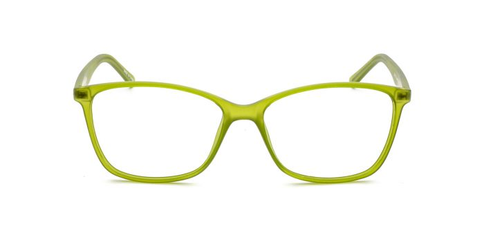 MX2245-5-M-line-Marvel-Optics-Eyeglasses