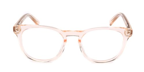 MX2245A-1-M-line-Marvel-Optics-Eyeglasses