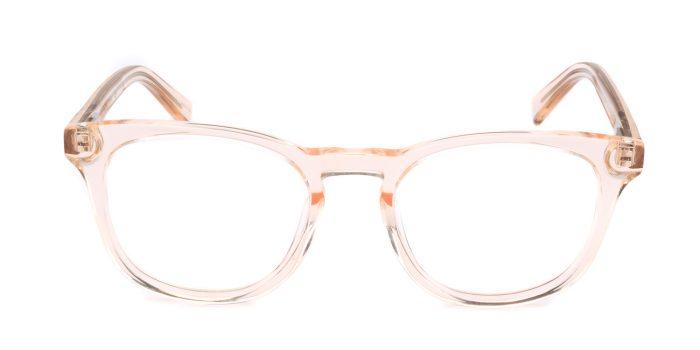 MX2245A-1-M-line-Marvel-Optics-Eyeglasses