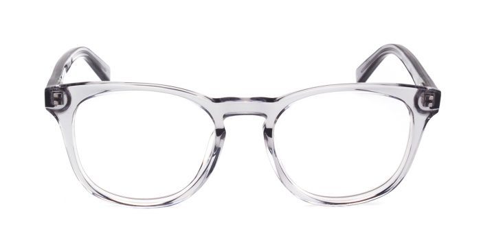 MX2245A-2-M-line-Marvel-Optics-Eyeglasses