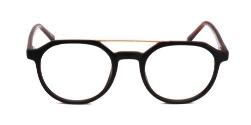 MX2246A-1-M-line-Marvel-Optics-Eyeglasses