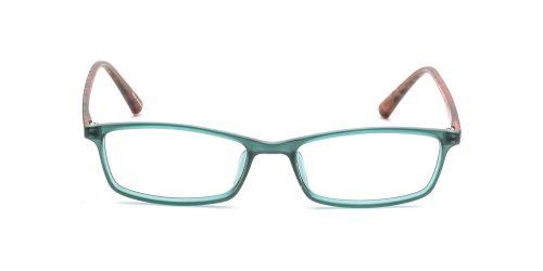 MX2247-3-M-line-Marvel-Optics-Eyeglasses
