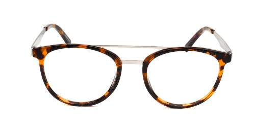 MX2247A-1-M-line-Marvel-Optics-Eyeglasses