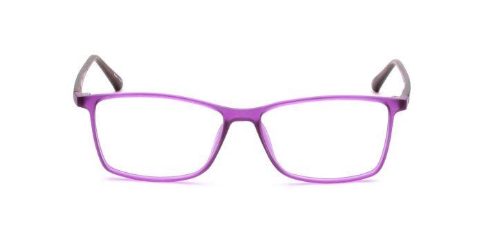 MX2248-2-M-line-Marvel-Optics-Eyeglasses