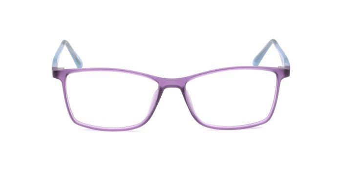 MX2248-3-M-line-Marvel-Optics-Eyeglasses