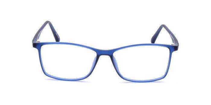 MX2248-4-M-line-Marvel-Optics-Eyeglasses