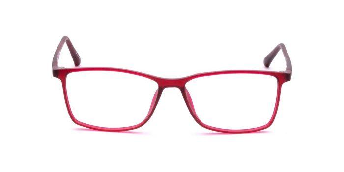 MX2248-5-M-line-Marvel-Optics-Eyeglasses
