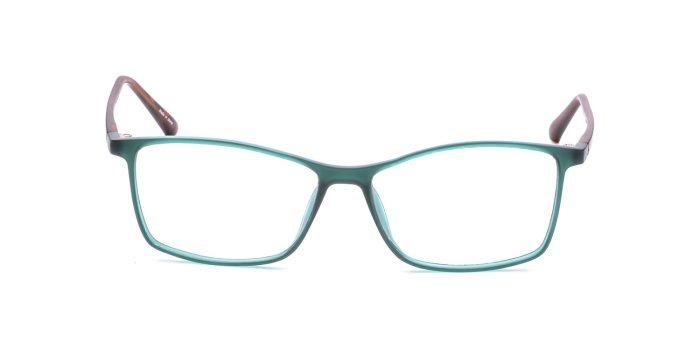MX2248-6-M-line-Marvel-Optics-Eyeglasses