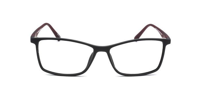 MX2248-7-M-line-Marvel-Optics-Eyeglasses