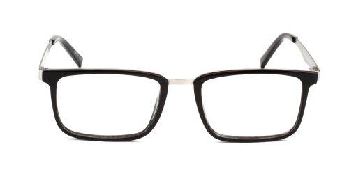 MX2248A-1-M-line-Marvel-Optics-Eyeglasses