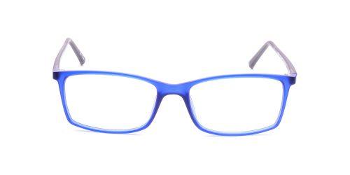 MX2249-2--M-line-Marvel-Optics-Eyeglasses