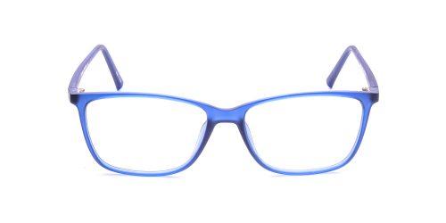 MX2250-2-M-line-Marvel-Optics-Eyeglasses