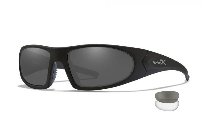 1004_BV-marvel-optics