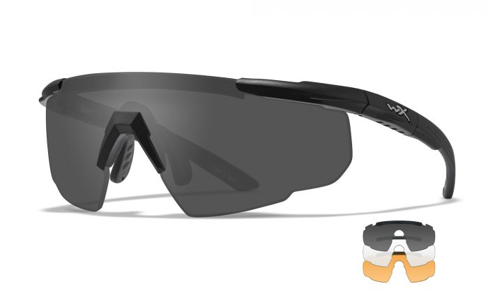 308_BV-marvel-optics