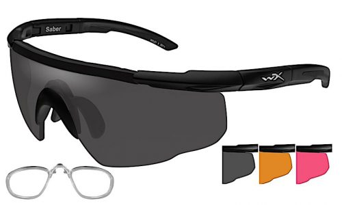 309RX-base-marvel-optics