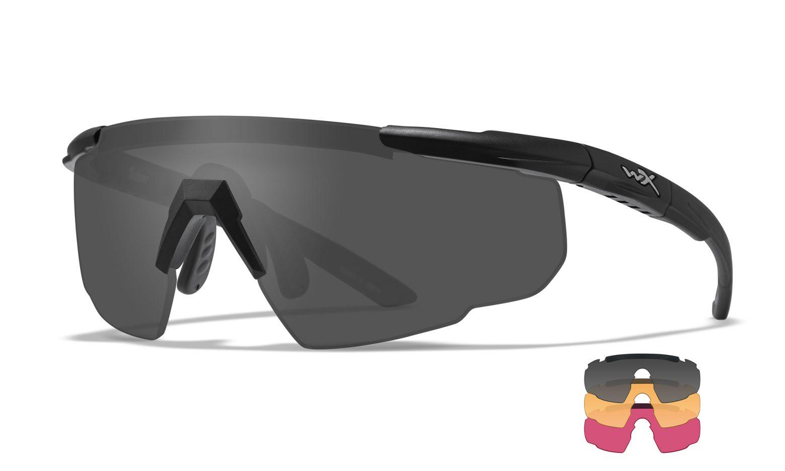 309_BV-marvel-optics
