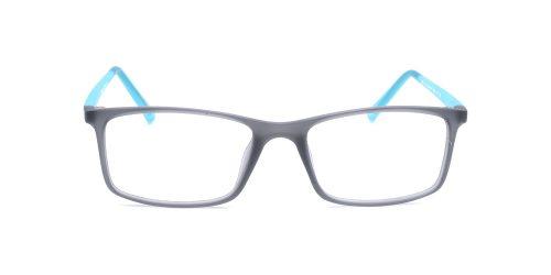 MX2252-2-M-line-Marvel-Optics-Eyeglasses