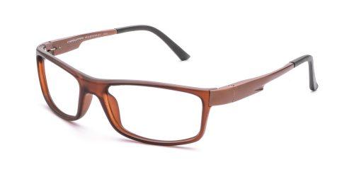 MX2259-1-M-line-Marvel-Optics-Eyeglasses