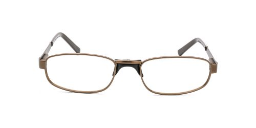 MX2261-1-M-line-Marvel-Optics-Eyeglasses