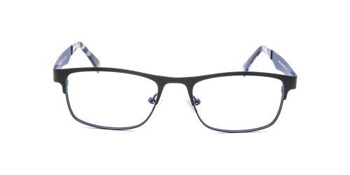MX2262-1-M-line-Marvel-Optics-Eyeglasses