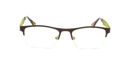MX2263-1-M-line-Marvel-Optics-Eyeglasses