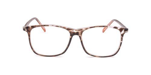 MX2274-4-M-line-Marvel-Optics-Eyeglasses