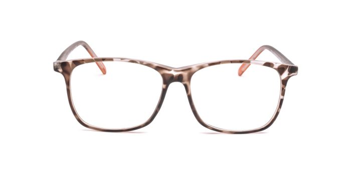 MX2274-4-M-line-Marvel-Optics-Eyeglasses