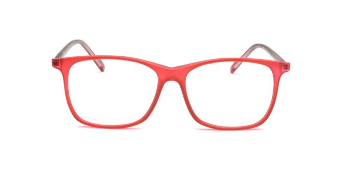 MX2274-5-M-line-Marvel-Optics-Eyeglasses