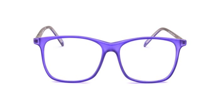 MX2274-6-M-line-Marvel-Optics-Eyeglasses